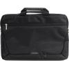 Сумка для ноутбука Sumdex PON-117BK, черная, купить за 1 475руб.