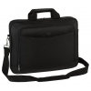 Сумка для ноутбука Dell Pro Lite Business 16, черная, купить за 1 855руб.