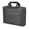 """Сумка для ноутбука Sumdex PON-308 10"""", черная, купить за 1 240руб."""