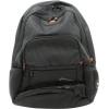 Рюкзак городской Continent BP-305 BK, черный, купить за 2165руб.