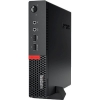 Фирменный компьютер Lenovo ThinkCentre Tiny M710q 10MRS04P00 (I5-7400T/4Gb/1TB/Intel HD/No DVD/Win 10/Kb+Mouse), купить за 29 200 руб.