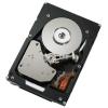Жесткий диск HDD Lenovo Express IBM (00NA581) 600Gb, 2.5, 10000 rpm, купить за 14 370руб.