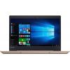 Ноутбук Lenovo IdeaPad 520S-14IKB , купить за 48 070руб.