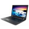 Ноутбук Lenovo V510-14IKB , купить за 24 630руб.