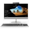 Моноблок Lenovo IdeaCentre 520-24IKU , купить за 34 845руб.