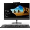 Моноблок Lenovo IdeaCentre 520-22IKU , купить за 35 385руб.