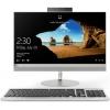 Моноблок Lenovo IdeaCentre 520-22IKU , купить за 30 290руб.