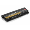 Аккумулятор для ноутбука Lenovo ThinkPad Battery 70++ 0A36303 (9 Cell), купить за 8010руб.