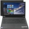 Ноутбук Lenovo V110-15ISK , купить за 30 075руб.