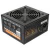 Блок питания AeroCool  650W VX-650 RGB, купить за 2 805руб.