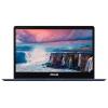Ноутбук Asus Zenbook UX331UA-EG013T , купить за 65 210руб.