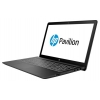 Ноутбук HP Pavilion 15-cb009ur, купить за 71 145руб.