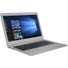 Ноутбук Asus UX330UA-FC313T , купить за 71 005руб.