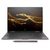 Ноутбук HP Spectre 13-ae009ur x360 , купить за 99 630руб.