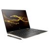 Ноутбук HP Spectre x360 13-ae011ur , купить за 109 625руб.