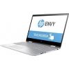 Ноутбук HP Envy x360 15-bp103ur, купить за 64 520руб.