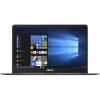 Ноутбук Asus Zenbook UX530UQ-FY017T , купить за 64 965руб.