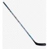 Клюшка хоккейная KHL Sonic, SR, (правая), купить за 540руб.