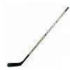 Клюшка хоккейная Grom Woodoo 200, JR, правая, купить за 580руб.