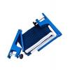 Start Line Classic (Р 200) синяя, купить за 865руб.