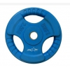 Starfit BB-201 (2,5 кг), синий, купить за 440руб.