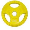 Starfit BB-201 (1,25 кг), желтый, купить за 499руб.