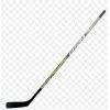 Клюшка хоккейная Grom Woodoo 200, SR, левая, купить за 540руб.