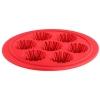 Форма для выпекания Tefal J4092414, красная, купить за 1 410руб.
