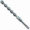 Makita B-47961 (SDS+, 16х750х800мм, V-plus), купить за 1 580руб.
