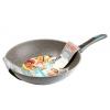 Сковорода Катюша КТ-7171 28см (литая), купить за 1 530руб.