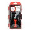 Cablexpert TK-SD-05 (34 предмета), купить за 710руб.