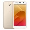 Смартфон Asus ZD553KL ZF4 Selfie 4/ 64Gb, золотистый, купить за 11 640руб.