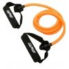 Эспандер Starfit ES-602, оранжевый, купить за 349руб.