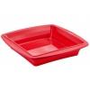Форма для выпекания Tefal J4090554, красная, купить за 1 460руб.