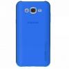 Чехол для смартфона Чехол (клип-кейс) Samsung для Galaxy J7 neo araree blue, купить за 200руб.