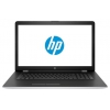 Ноутбук HP 17-bs101ur , купить за 49 195руб.