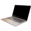 Ноутбук Lenovo 720S-13IKB , купить за 91 295руб.