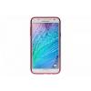 Чехол для смартфона Samsung для Galaxy J7 neo araree красный, купить за 680руб.