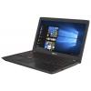 Ноутбук Asus FX553VD-E41113T , купить за 55 835руб.