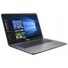 Ноутбук Asus X705UQ-BX130 , купить за 32 310руб.