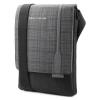 HP UltraSlim Tablet Sling, серая, купить за 1 255руб.