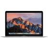 """Ноутбук Apple MacBook 12"""" Core m3, Космический серый, купить за 78 830руб."""