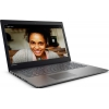 Ноутбук Lenovo IdeaPad 320-15IAP , купить за 15 830руб.