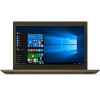 Ноутбук Lenovo 520-15IKB , купить за 42 315руб.