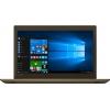 Ноутбук Lenovo 520-15IKBR , купить за 38 450руб.