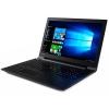 Ноутбук Lenovo V310-15ISK , купить за 28 560руб.
