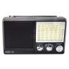 Радиоприемник Эфир 03 (переносной), купить за 515руб.