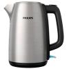 Чайник электрический Philips HD 9351/91, 1.7 л, купить за 2850руб.