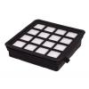 Фильтр для пылесоса Filtero FTH 13 ELZ (1 шт), купить за 1 050руб.
