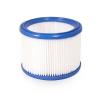 Фильтр для пылесоса Filtero FP 120 PET Pro (1шт), купить за 1 150руб.